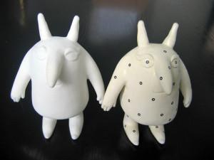 Sodeintec | Impresión 3D
