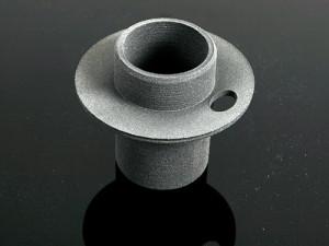 Prototipado rápido 3D